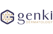 Genki Dermatology