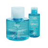 MICELLAR 3 IN 1 CLEANSING SOLUTION