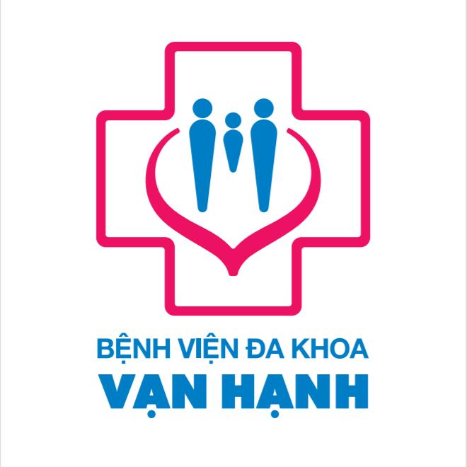 Van Hanh Hospital