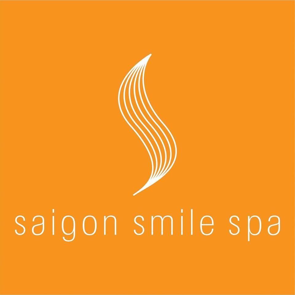 Saigon Smile Spa
