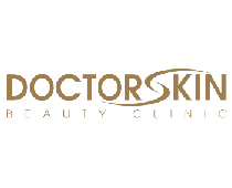 Doctor Skin