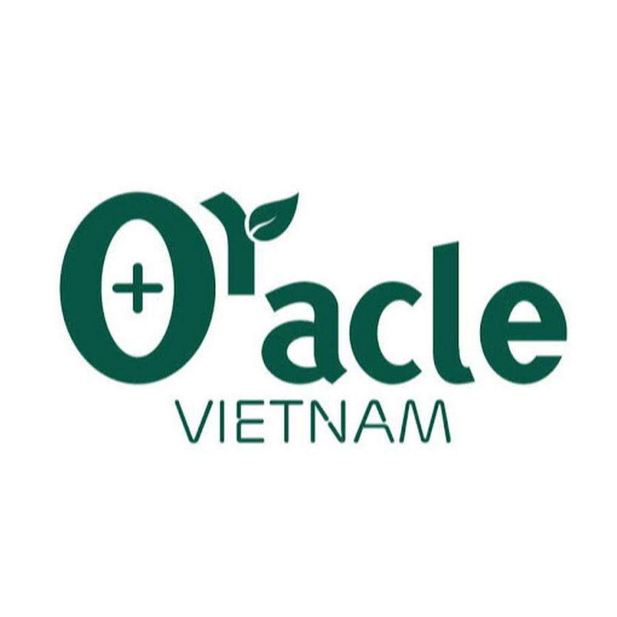 Oracle Vietnam